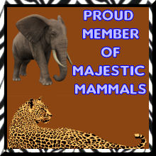 proudmembermajestic1.jpg